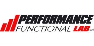 Performance Functional Lab