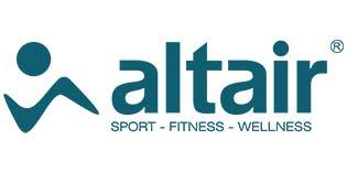 Altair Club