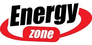PALESTRA ENERGYZONE