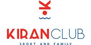 Kiran Club